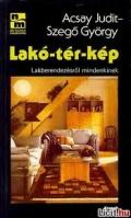 http://szegogyorgy.hu/files/gimgs/th-107_Lako_ter_kep_v2.jpg