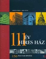 http://szegogyorgy.hu/files/gimgs/th-111_111_Hires_Haz.jpg