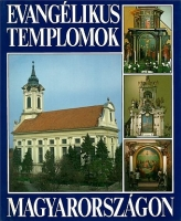 http://szegogyorgy.hu/files/gimgs/th-134_evangelikus templomok.jpg