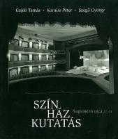 http://szegogyorgy.hu/files/gimgs/th-141_szinhazkutatas.jpg