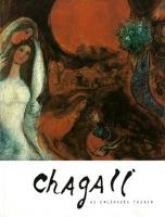 http://szegogyorgy.hu/files/gimgs/th-142_chagall.jpg